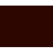Smalto Acqua Marrone Cioccolato Universale per Legno e Ferro