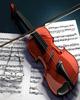 Vendita web delle migliori Vernici per Strumenti Musicali in legno, il miglior prezzo,