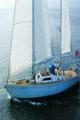 Vendita Online delle migliori Vernici per Imbarcazioni, Pontili in Legno, Passerelle in Legno, Nautica, il miglior prezzo,