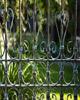 Vendita Online delle migliori Antiruggini alll'acqua grigia per Ferro, il miglior prezzo,