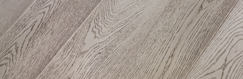 parquet color tortora pastello decapato